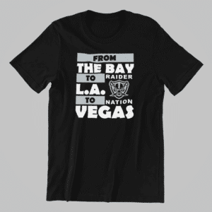 Other Vegas Raiders Designs