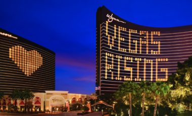Wynn_Vegas_Rising_Jeff_Green.0